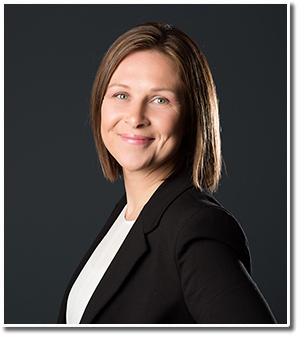 Katrina Gregg